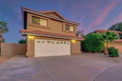 Photo of 12705 N 89th Place, Scottsdale, AZ 85260 (MLS # 6004538)