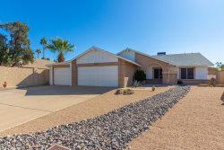 Photo of 3303 W Juniper Avenue, Phoenix, AZ 85053 (MLS # 6004545)