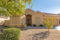 Photo of 9911 S 43rd Lane, Laveen, AZ 85339 (MLS # 6004547)