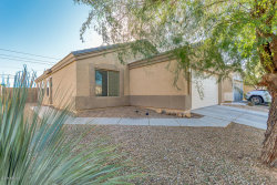 Photo of 24025 N High Dunes Drive, Florence, AZ 85132 (MLS # 6004549)