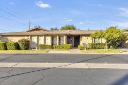 Photo of 1004 E Marlette Avenue, Phoenix, AZ 85014 (MLS # 6004550)