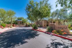 Photo of 16801 N 94th Street, Unit 1055, Scottsdale, AZ 85260 (MLS # 6004552)