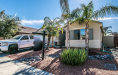 Photo of 4075 E Amarillo Drive, San Tan Valley, AZ 85140 (MLS # 6004567)