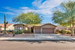 Photo of 6741 S Seneca Way, Gilbert, AZ 85298 (MLS # 6004574)