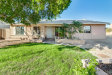 Photo of 2828 W Villa Rita Drive, Phoenix, AZ 85053 (MLS # 6004576)