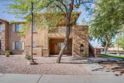 Photo of 2155 N Grace Boulevard, Unit 216, Chandler, AZ 85225 (MLS # 6004585)