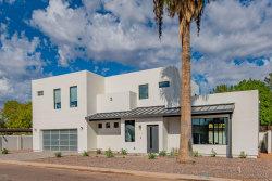Photo of 1934 E Monterey Way, Phoenix, AZ 85016 (MLS # 6004587)