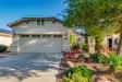 Photo of 26148 W Tonto Lane, Buckeye, AZ 85396 (MLS # 6004606)