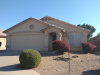 Photo of 509 S 93rd Place, Mesa, AZ 85208 (MLS # 6004611)