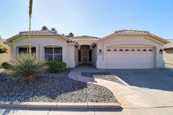Photo of 5433 W Geronimo Street, Chandler, AZ 85226 (MLS # 6004617)