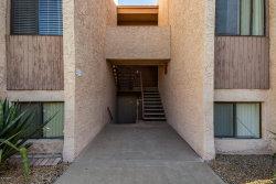 Photo of 7510 E Thomas Road, Unit 221, Scottsdale, AZ 85251 (MLS # 6004619)