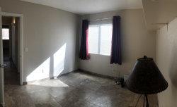 Photo of 22235 N 21st Place, Phoenix, AZ 85024 (MLS # 6004620)