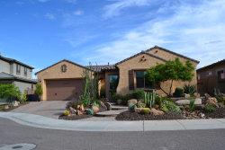 Photo of 1546 W Molly Lane, Phoenix, AZ 85085 (MLS # 6004624)