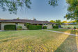 Photo of 2010 W Cambridge Avenue, Phoenix, AZ 85009 (MLS # 6004633)