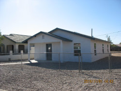 Photo of 67 N Amarillo Street, Casa Grande, AZ 85122 (MLS # 6004639)