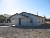 Photo of 67 N Amarillo Street, Casa Grande, AZ 85122 (MLS # 6004639)