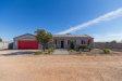 Photo of 28005 N Holly Road, San Tan Valley, AZ 85143 (MLS # 6004651)