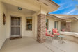 Photo of 11069 E Kilarea Avenue, Unit 107, Mesa, AZ 85209 (MLS # 6004659)
