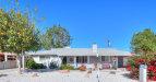 Photo of 714 E Manor Drive, Casa Grande, AZ 85122 (MLS # 6004679)