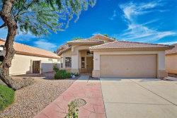 Photo of 1057 W Laurel Avenue, Gilbert, AZ 85233 (MLS # 6004693)