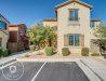 Photo of 21260 N 36th Place, Phoenix, AZ 85050 (MLS # 6004709)