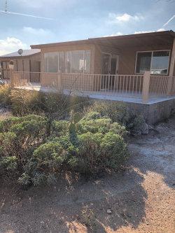 Photo of 664 N Hilton Road, Apache Junction, AZ 85119 (MLS # 6004710)