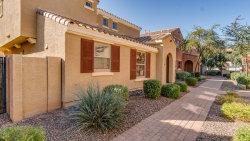 Photo of 1684 S Martingale Road, Gilbert, AZ 85295 (MLS # 6004714)