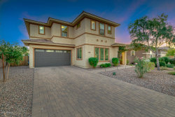 Photo of 3593 E Appleby Drive, Gilbert, AZ 85298 (MLS # 6004718)