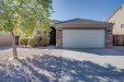 Photo of 743 E Wolf Hollow Drive, Casa Grande, AZ 85122 (MLS # 6004743)