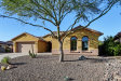Photo of 43916 N 48th Lane, New River, AZ 85087 (MLS # 6004754)