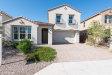 Photo of 31938 N 132nd Avenue, Peoria, AZ 85383 (MLS # 6004824)