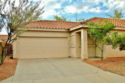Photo of 18611 N 22nd Street, Unit 71, Phoenix, AZ 85024 (MLS # 6004833)