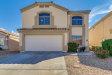 Photo of 23279 W Pima Street, Buckeye, AZ 85326 (MLS # 6004879)