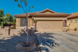 Photo of 22572 S 208th Street, Queen Creek, AZ 85142 (MLS # 6004893)