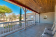 Photo of 4995 E 28th Avenue, Apache Junction, AZ 85119 (MLS # 6004927)