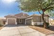 Photo of 1519 E Judi Drive, Casa Grande, AZ 85122 (MLS # 6004929)