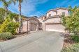 Photo of 13248 W Stella Lane, Litchfield Park, AZ 85340 (MLS # 6004938)