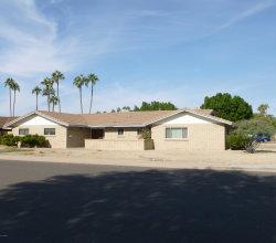 Photo of 2086 E La Jolla Drive, Tempe, AZ 85282 (MLS # 6004941)