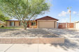 Photo of 11240 N 79th Avenue, Peoria, AZ 85345 (MLS # 6004956)