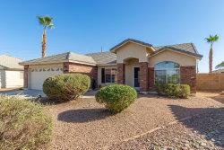 Photo of 2249 S Banning Street, Gilbert, AZ 85295 (MLS # 6004961)