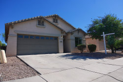 Photo of 917 S 115th Drive, Avondale, AZ 85323 (MLS # 6004969)