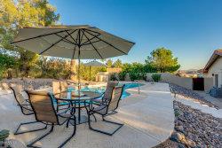 Photo of 16436 N Cobblestone Lane, Fountain Hills, AZ 85268 (MLS # 6005016)