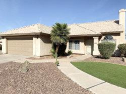 Photo of 1440 W Gary Drive, Chandler, AZ 85224 (MLS # 6005036)
