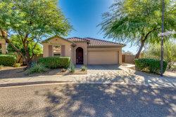 Photo of 42623 N 43rd Drive, New River, AZ 85087 (MLS # 6005050)