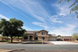 Photo of 3712 N 188th Avenue, Litchfield Park, AZ 85340 (MLS # 6005078)