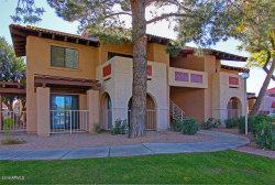 Photo of 5757 W Eugie Avenue, Unit 2126, Glendale, AZ 85304 (MLS # 6005081)