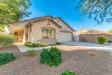Photo of 23206 S 222nd Street, Queen Creek, AZ 85142 (MLS # 6005094)