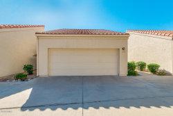 Photo of 7101 W Beardsley Road, Unit 1603, Glendale, AZ 85308 (MLS # 6005119)