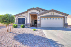 Photo of 2121 N Sabino Lane, Casa Grande, AZ 85122 (MLS # 6005137)