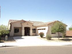 Photo of 12217 W Mountain View Drive, Avondale, AZ 85323 (MLS # 6005166)